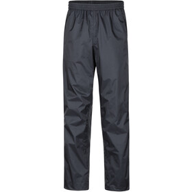 Marmot PreCip Eco Pants Long Men black